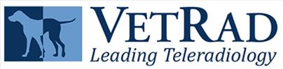 VetRad